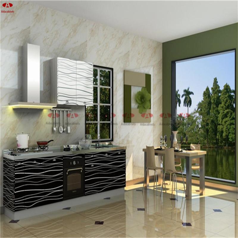 Mobili da cucina con lavello mobile basso bianco da for Mobili da cucina