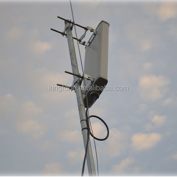 806-960mhz Gsm Cdma Cell Phone Passive Repeater Antenna - Buy Passive  Repeater Antenna,Gsm Mobile Phone Antenna,Cell Phone Signal Booster Antenna