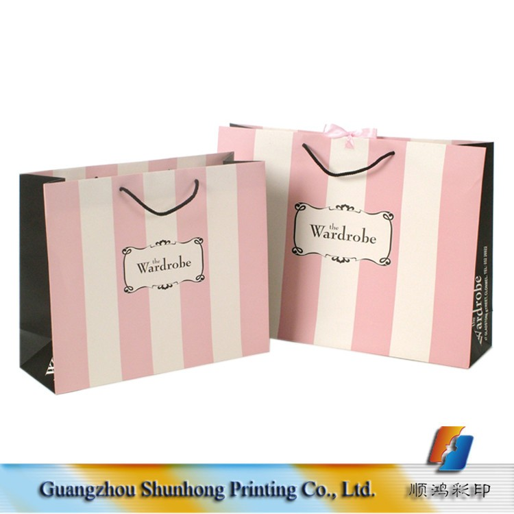 Cheap Paper Gift Bags 15