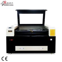 Usine Vente 1390 130 W Laser Cutter Cnc 2d Carte Span Classkeywords