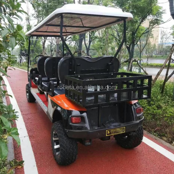 Cheap Gas Powered Golf Carts, Wholesale & Suppliers - Alibaba on used gas golf carts, used golf carts 4x4, used custom golf carts, used riding golf carts, used cricket golf carts,