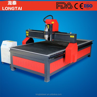 LT-C1325 high speed best price computer controlled cheap automatic 3d CNC wood carving machine