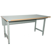 TOFOOWorking Stainless Steel Table/stainless steel work table /stainless steel corner work table