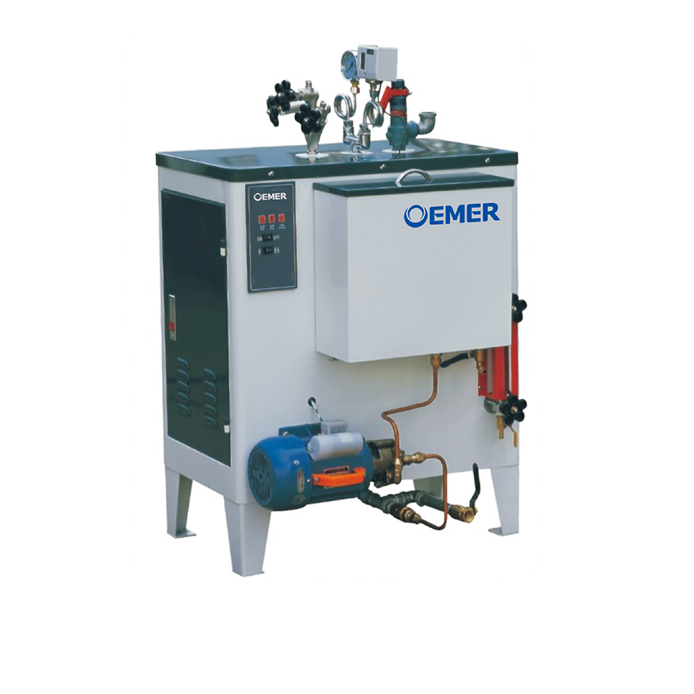 Electric Steam Boiler Prices, Electric Steam Boiler Prices Suppliers ...