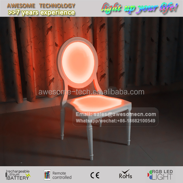 Pink Acrylic Chair, Pink Acrylic Chair Suppliers And Manufacturers At  Alibaba.com