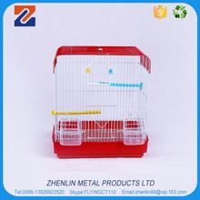 Alibaba china high quality bird cages at walmart