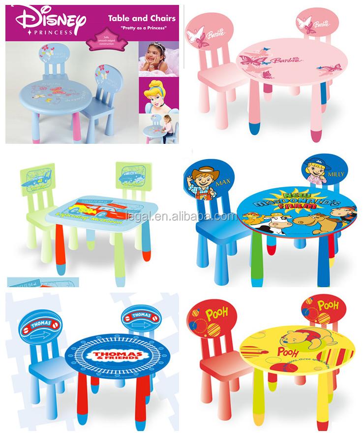 Bookcase Dengan Meja Belajar Gambar Meja Meja Ergonomis Untuk Anak Anak Buy Perabotan Kamar Tidur Moderen Anak Anak Meja Belajar Meja Plastik