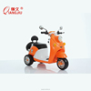 electric motorcycle battery operated child motorcycle for sale
