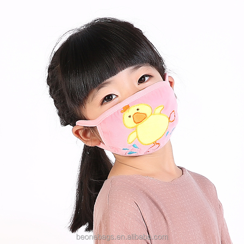 For On super Mask Mask Buy Hot winter Kids Mask Product - Anti Super Face Winter Dust