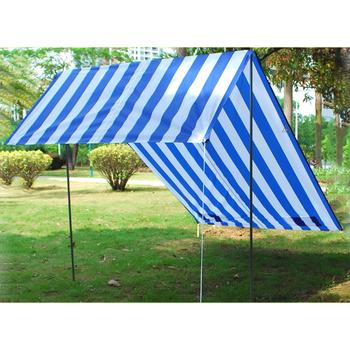 Best Tent For Beach Camping Sunshade Folding