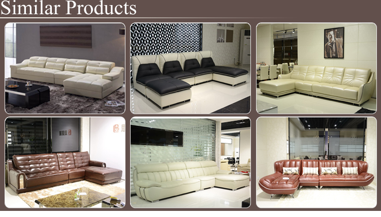 Sensational Living Room Leather Chaise Lounge Corner Leather Sofa Set White Leather Sleeper Couch Buy Corner Leather Sofa Leather Couch Leather Chaise Lounge Ibusinesslaw Wood Chair Design Ideas Ibusinesslaworg