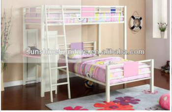 Hot Sale Strong Pull Out Bunk Bed Pull Out Can Be Pulled Out Buy