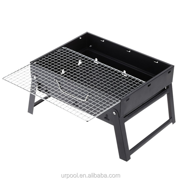 Indoor bbq stove korean bbq grill table grill portable - How to build a korean bbq table ...