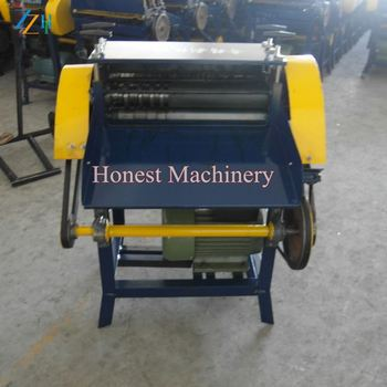 Good Quality Lowes Electrical Wire Stripping Machine Prices - Buy ...