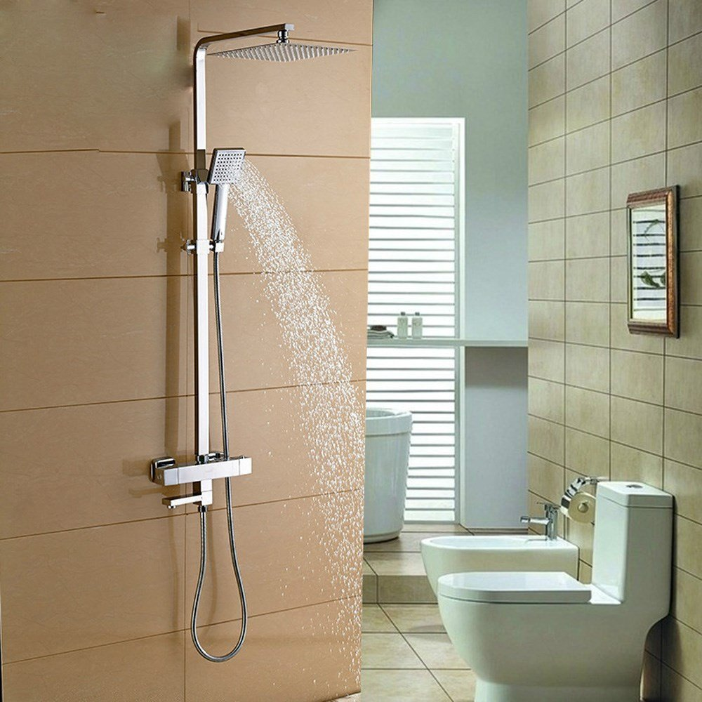 Cheap Seated Shower Units, find Seated Shower Units deals on line at ...