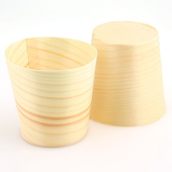 Special Disposable Cup Wooden Vintage Tea Cups Buy Small Tea Cupwooden Tea Cupsdisposable Tea Cups Product On Alibabacom