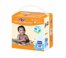 low price disposable baby diapers wholesale baby diaper manufacturers in china