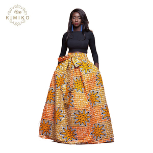 1ebc5afc2a5 African Maxi Skirts, African Maxi Skirts Suppliers and Manufacturers at  Alibaba.com