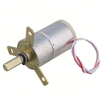 12v Dc Motor Low Rpm Low Speed High Torque 100kg Geared Dc Motor - Buy High  Torque 100kg Dc Motor,Low Speed High Torque Dc Motor,High Torque Low Speed