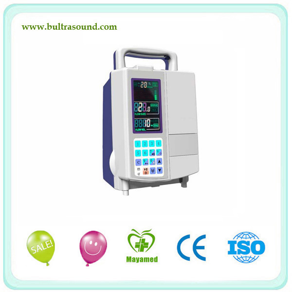 MAR-900 Multi-functional infusion pump