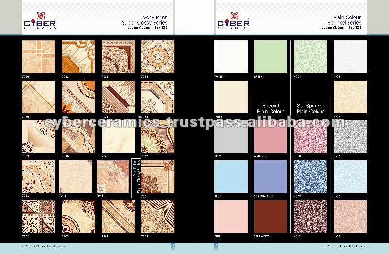 Inspiring Ceramic Tiles In Dubai Ideas - Simple Design Home ...