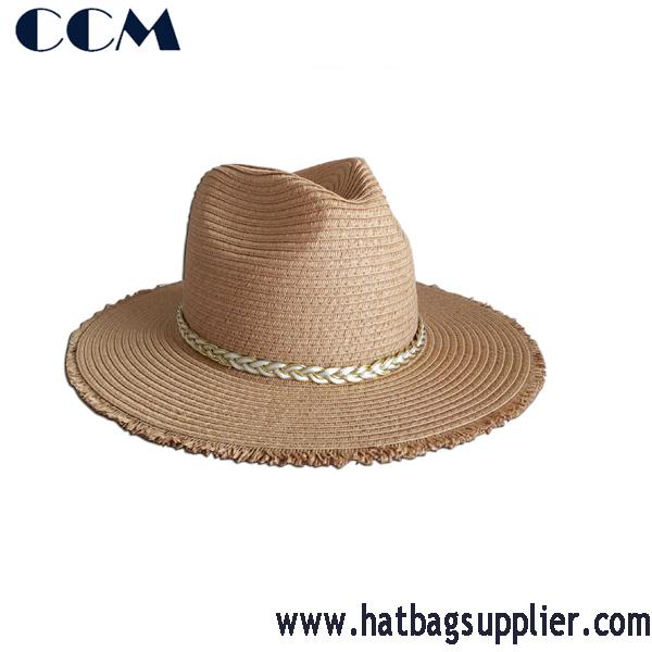 Oscuro Natural Mexicano Sombrero De Ala Ancha Para El Jardinero - Buy  Mexicano Sombrero De Ala Ancha 3ee5b8fb364