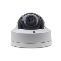 Mutil Language Genuine HIK 4MP 6MP 8MP IP Camera DS-2CD2185FWD-I With Hik Logo In Stock