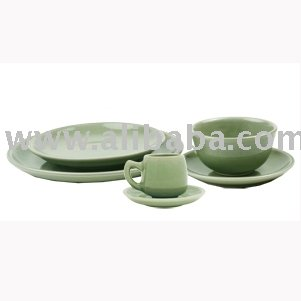 Ceramic Tableware Bangkok Ceramic Tableware Bangkok Suppliers and Manufacturers at Alibaba.com & Ceramic Tableware Bangkok Ceramic Tableware Bangkok Suppliers and ...