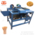 Top Kwaliteit Tooth Pick Stok Making Maker Machine Tand Picker Productielijn Tandenstoker Machine
