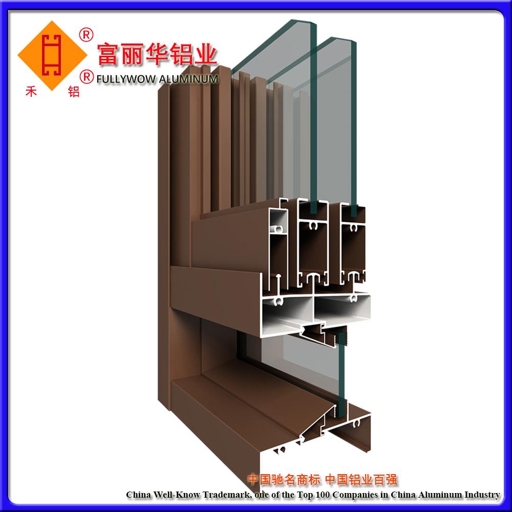 porte per la costruzione di rimorchio venature del legno e ... - Legno Di Teak Porta Dingresso Di Fusione