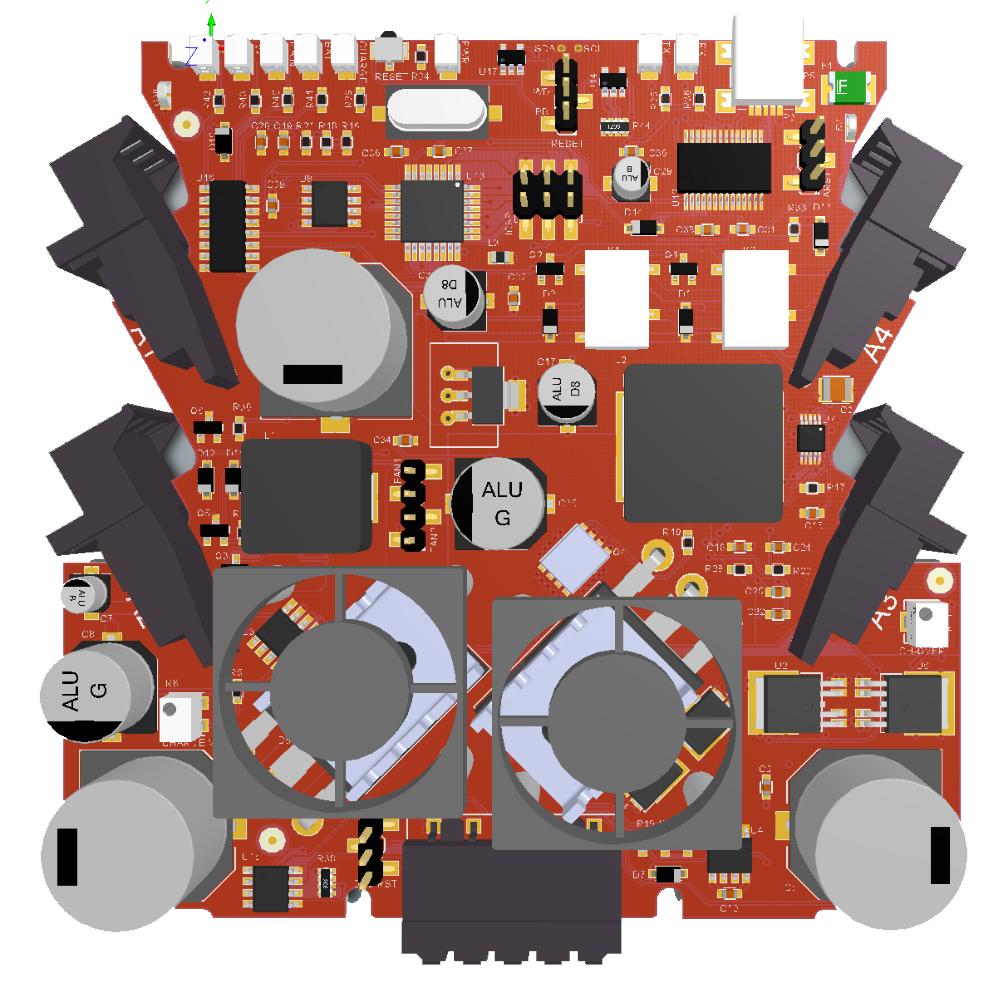 Shenzhen pcb circuit makercustom printed circuit board buy shenzhen 7497 pilotverkstaden se.html