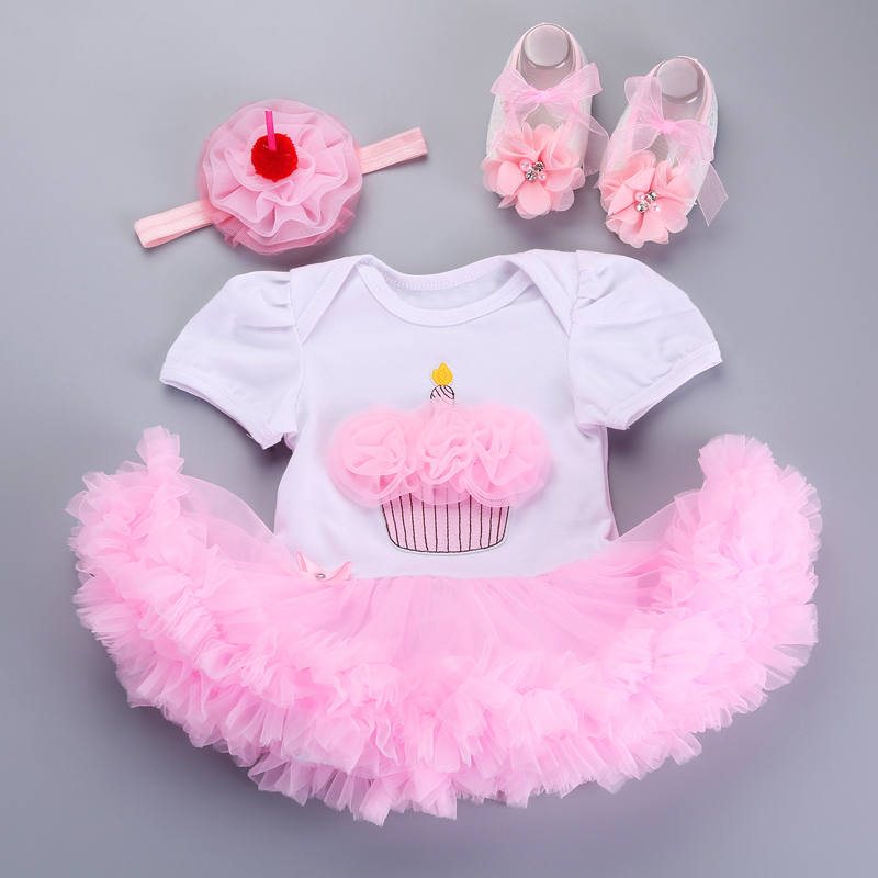 Find great deals on eBay for cheap newborn baby clothes. Shop with confidence.