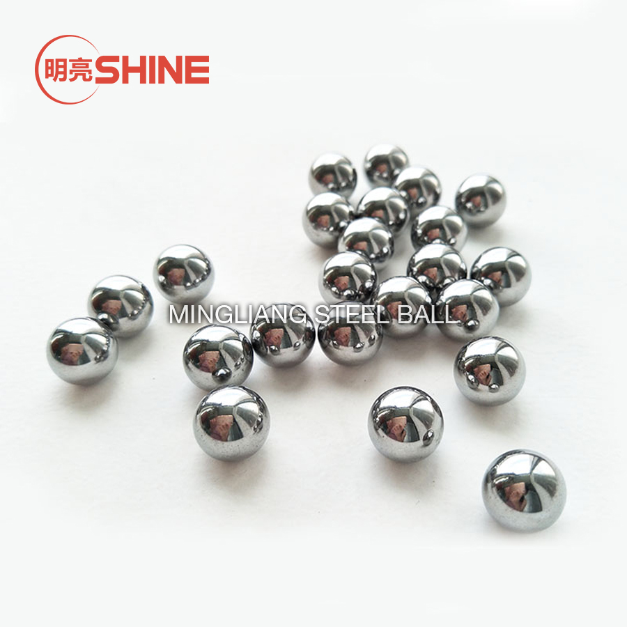 """300 1//16/"""" Inch G25 Precision Gold Plated 440C Stainless Steel Bearing Balls"""