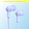 mp3 music player mp3 mp4 skull earphones