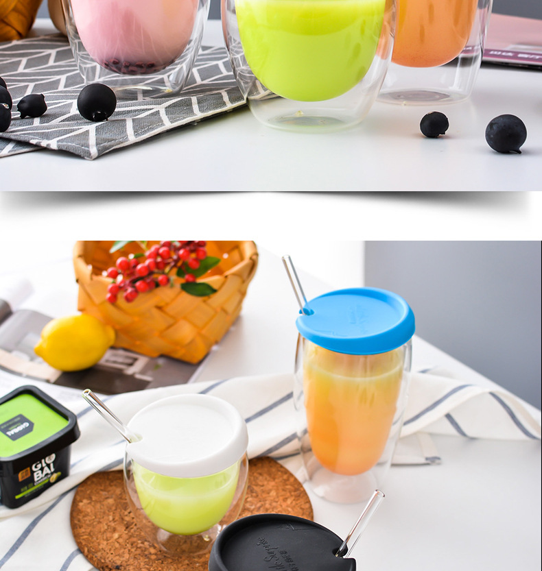 double-wall-glass-cup-handmade-with-glass-straw.jpg
