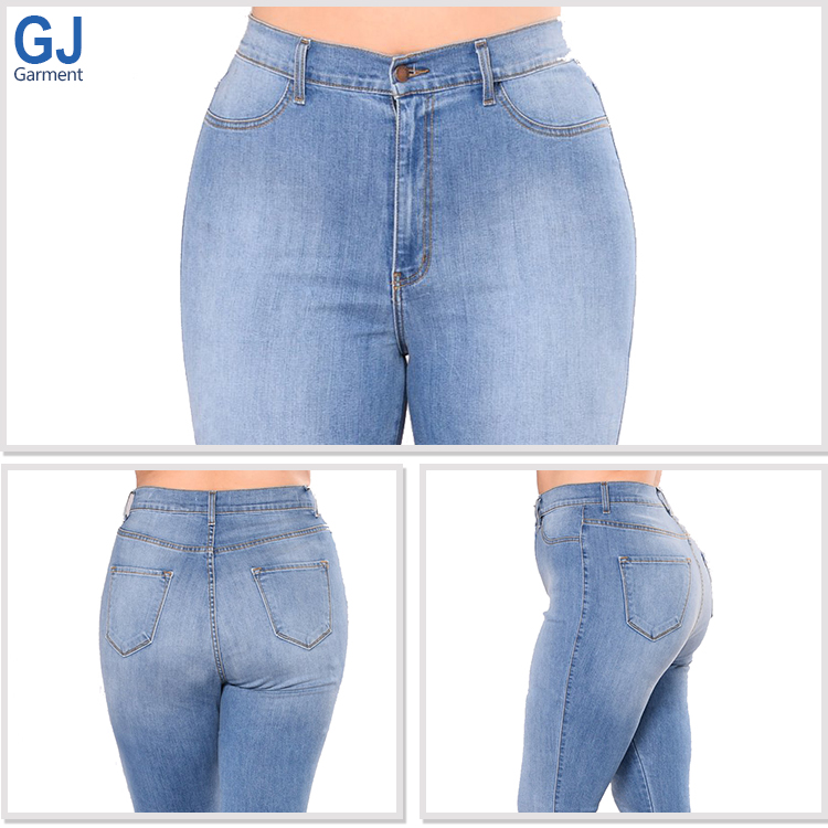 3bda90ef4f0 China us jeans sizing wholesale 🇨🇳 - Alibaba