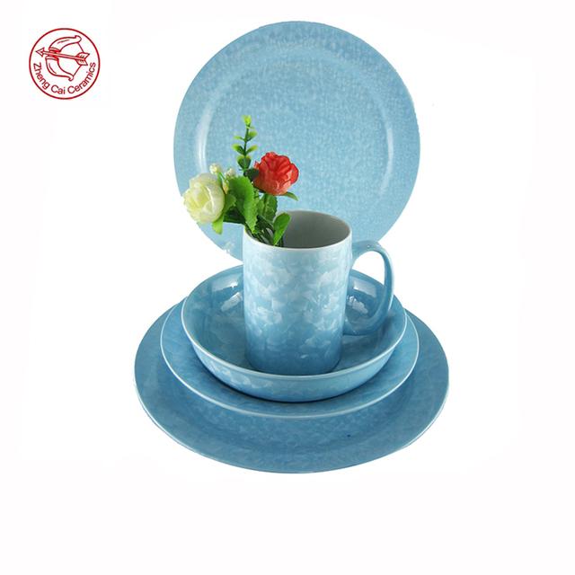Best selling brand in China crystal clear dinnerwarebrazilian dinnerwarecanada dinnerware  sc 1 st  Alibaba & China Clear Dinnerware Wholesale ?? - Alibaba