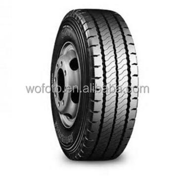 BRIDGESTONE 29.5-29 L-3/G-12 OTR tires off the road tire