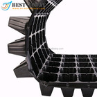 factory direct sale plant nursery growing trays