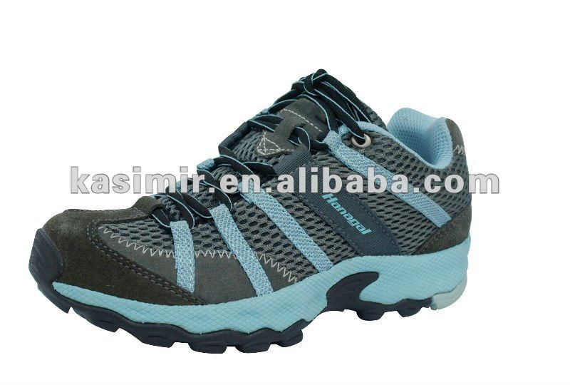 outdoor Breathable shoes Running traill for hiking qtxPrwqZY