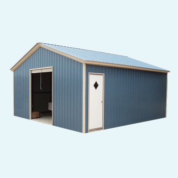 With Loft Kit Two Post Car Lift Garage Buy Two Car Garage With Loft Kit Two Post Car Lift Garage Aluminum Holder Brush Door Seal Garage Product On