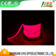 Low price led strip light bar outdoor