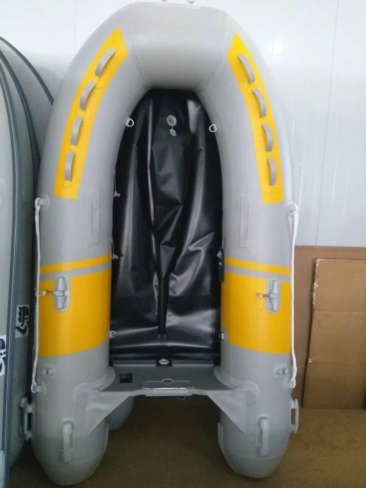 Supplier 10hp Boat Motor 10hp Boat Motor Wholesale