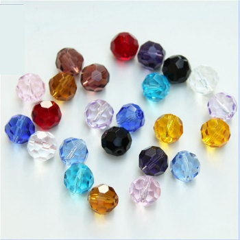 bead need knowledge jewelry boost crystal making feed video your to beads home for beadaholique image