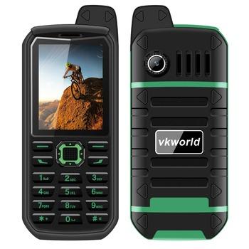 the best attitude 15561 dbbda Land Rover Vkworld Stone V3 Plus Rugged Waterproof Shockproof 2.4 Inch  Keyboard Mobile Phone Outdoor Cell Phone - Buy Waterproof Shockproof  Dustproof ...