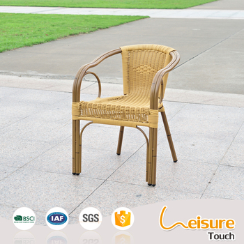 Metal Cafe Chairs Sale Metal Cafe Chairs Online Metal Cafe Chairs