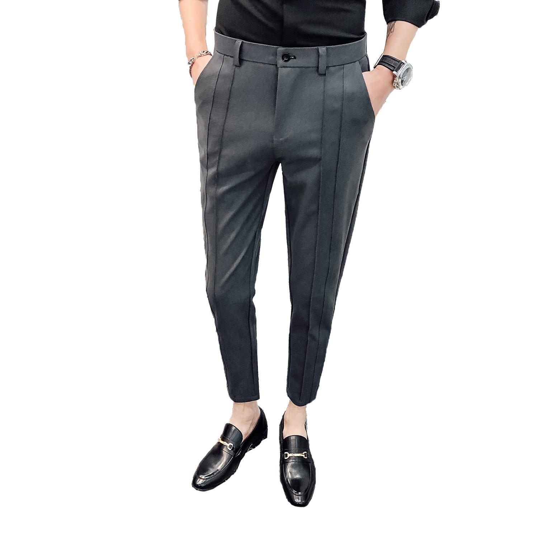 Grossiste Pantalon Africain Homme Acheter Les Meilleurs Pantalon Africain Homme Lots De La Chine Pantalon Africain Homme Grossistes En Ligne Alibaba Com