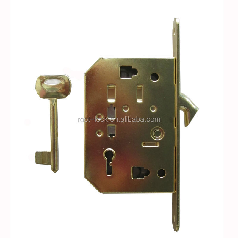 Sy 4120k Sliding Glass Door Key Locks Hook Lock For Sliding Door