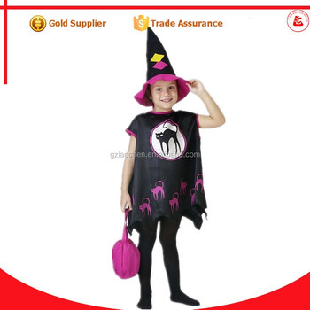 xxxxl fancy dress costumes used halloween witch costumes sale for kids  sc 1 st  Alibaba Wholesale & Xxxxl Fancy Dress Costumes Used Halloween Witch Costumes Sale For ...