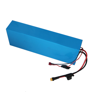 36v 21ah lithium ion battery for electric scooter ebike electric skateboard